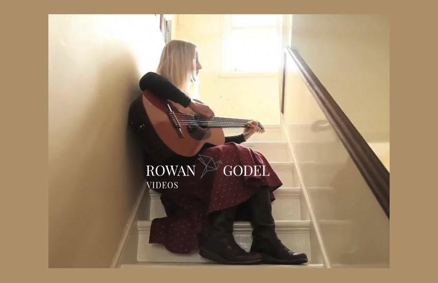 Rowan Godel Videos